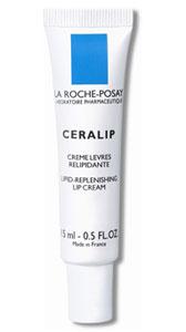 Ceralip - La Roche Posay - balsam buze uscate