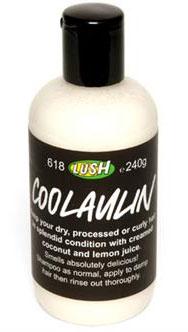 Balsam Lush CoolAulin