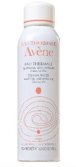 Apa termala Avene