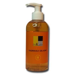 gel-soap-dr-kadir1